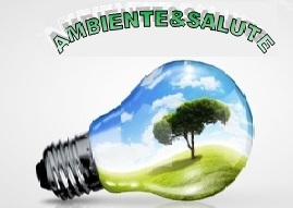 Ambiente&Salute
